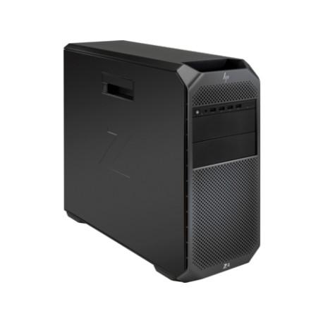 Station de travail HP Z4 G4 |Xeon-16GB-2TB-Windows 10| - 1jp11av-00740
