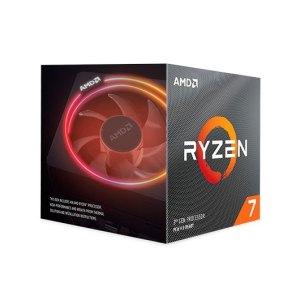 AMD Processors 100-100000025BOX - 0730143309899 - 100-100000025BOX