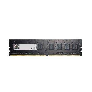 G.Skill Value 8GB DDR4 2400MHz