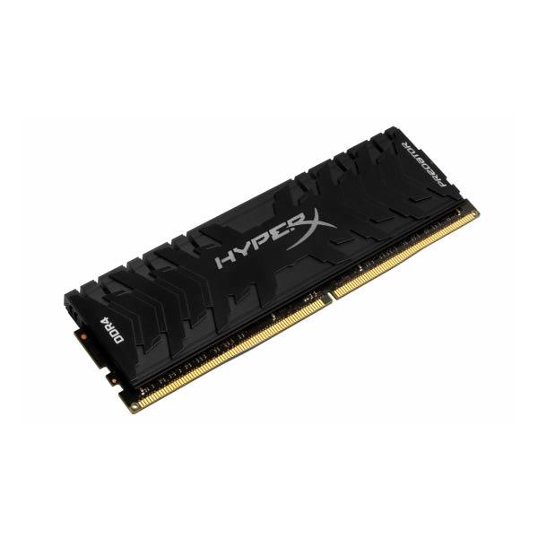 HyperX Predator HX430C15PB3K2 32 Black 32GB