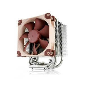 NOCTUA NH-U9S Face 2