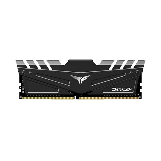 T-Force Dark Za 32GB Kit (2*16GB) DDR4