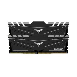 T-Force Dark Za 32GB Kit 16GB Kit