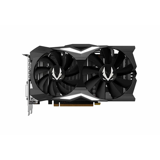 ZOTAC GAMING GeForce RTX 2070 MINI ZT-T20700E-10P
