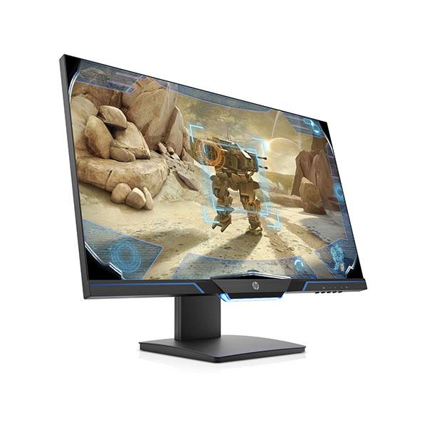 HP 27mx GAMING 1080P 144 Hz 1MS