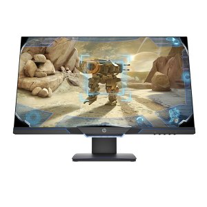 HP 27mx GAMING 1080P 144Hz 1MS