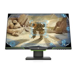 Omnitrix HP 25x - Full HD 144HZ 1MS