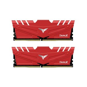 T-Force Dark Z RED 32GB Kit