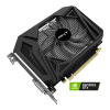 PNY GeForce GTX 1650 SUPER Single Fan face 5