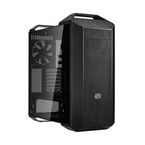 Cooler Master MasterCase MC500 FACE 1
