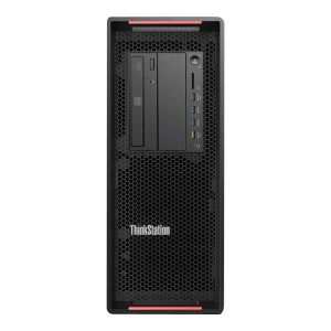LENOVO ThinkStation P700