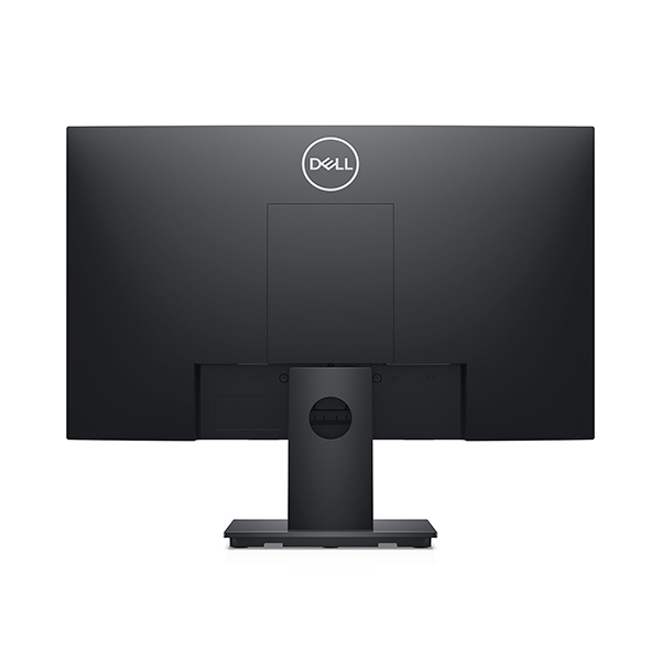 Ecran Moniteur Dell E2220H Photo
