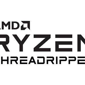 configurateur PC AMD Ryzen Threadripper