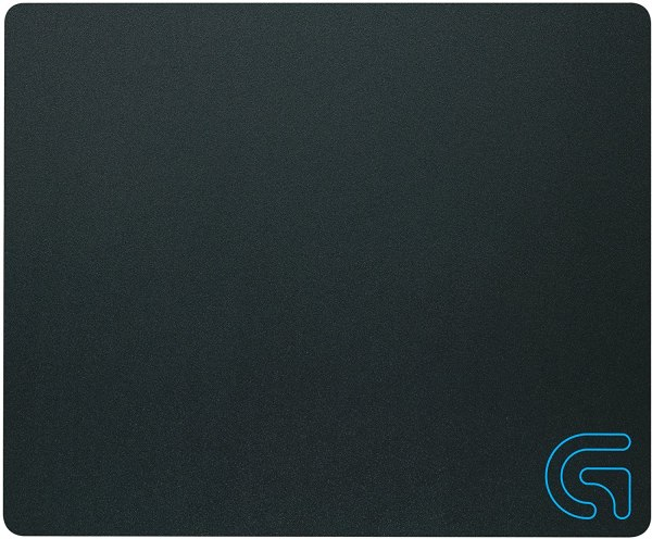 Logitech G440 Gaming Mouse Pad photo iii