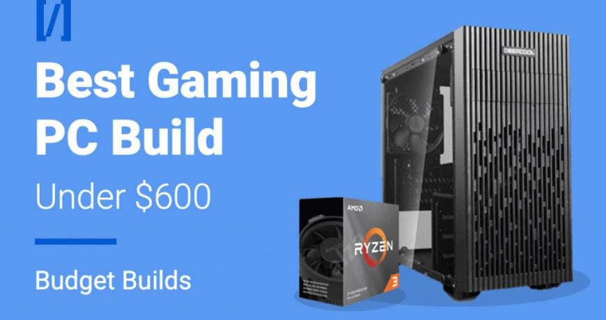 pc gamer budget 6000 Dirhams