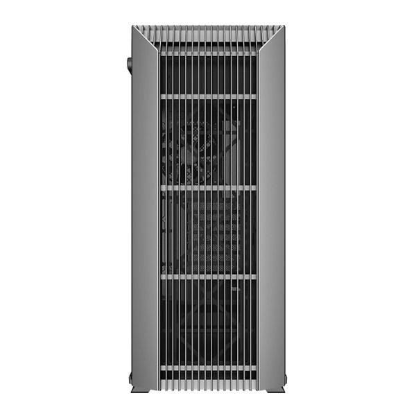 Boitier DeepCool CL500 , Workstation maroc