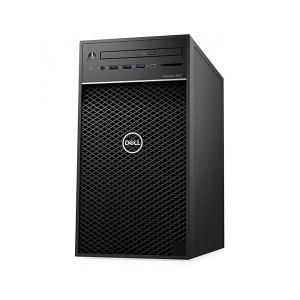 Dell Precision 3630 E-2124