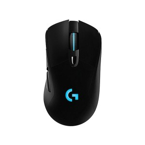 Logitech G703 maroc LIGHTSPEED Souris Gamer sans Fil