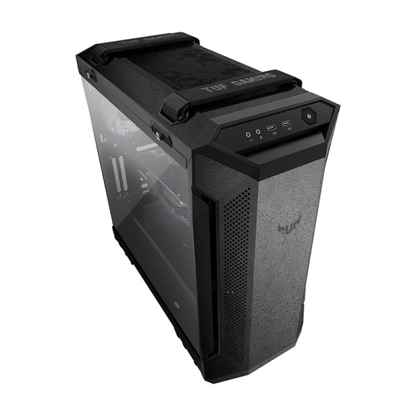 ASUS TUF Gaming GT501 maroc
