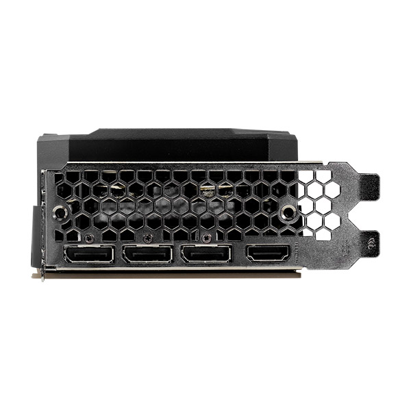 Palit GeForce RTX 3080 GamingPro maroc