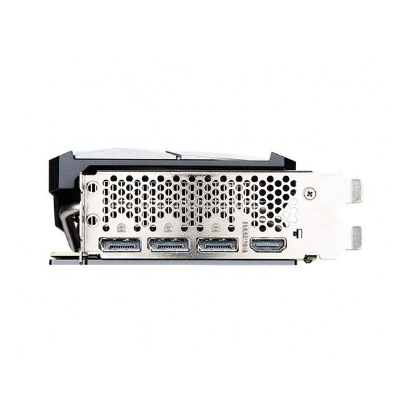 MSI GeForce RTX 3060 GAMING X 12G au maroc