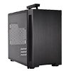 Small Form Factor Workstations