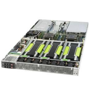 HPC-R2280-U1-G4