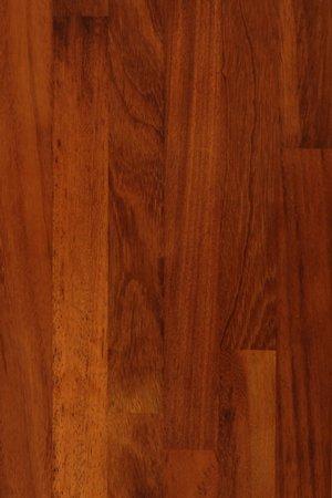 Iroko Block Wood Kitchen Worktops Worktop Express