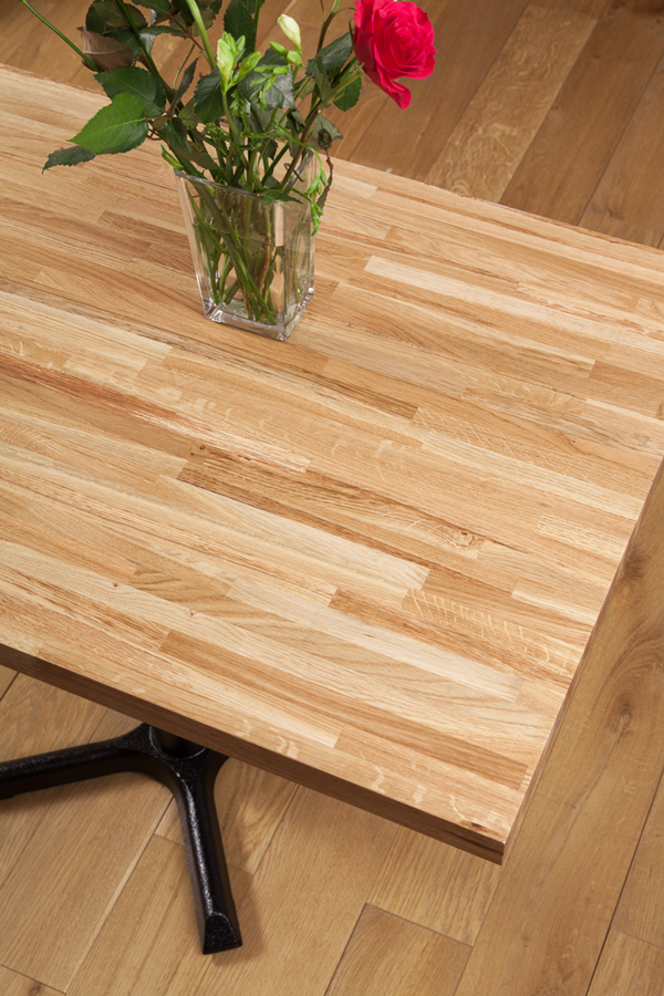 Restaurant Table Tops Replacement Wood Tabletops For Cafe