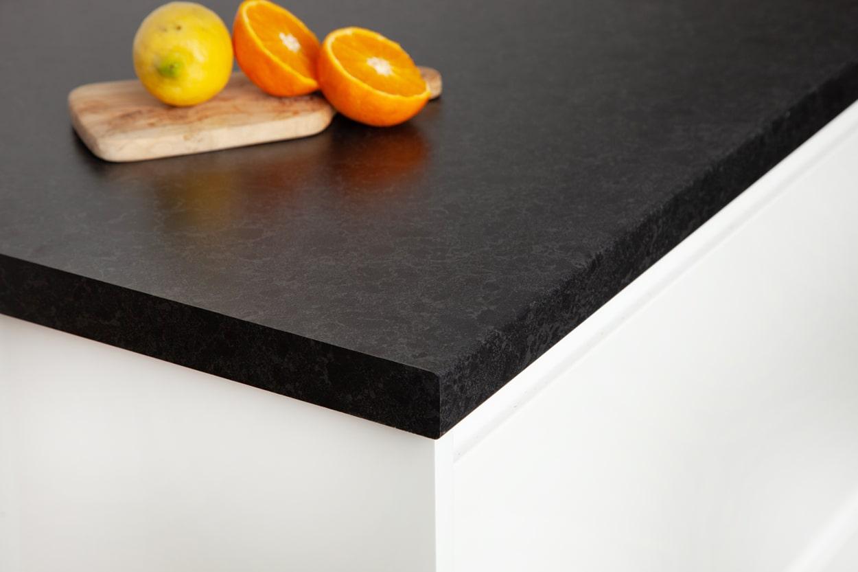 Granit Kuchenarbeitsplatte Kosten Caseconrad Com