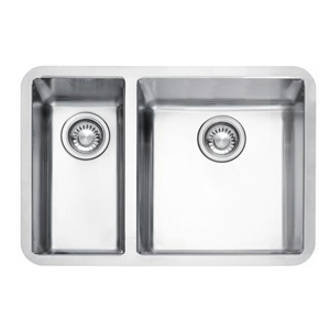 Auxerre Sink