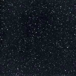 Apollo Slab Tech Worktops black_velvet