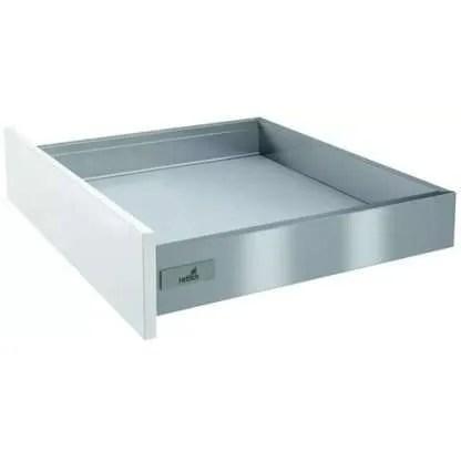 Kitchen-Cabinet-Drawer-Atira-70mm