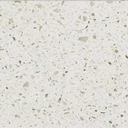 Minerva® Worktops Grey Crystal