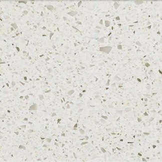 Minerva® Worktops Grey Crystal