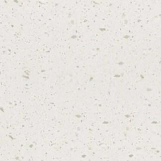 Minerva® Worktops Ice Crystal