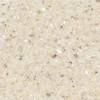 Minerva Worktop Caramel-Crunch