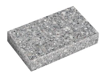 Peak Stone Acrylic Worktops