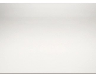 Quartz Work Surface Blanco Zeus Extreme