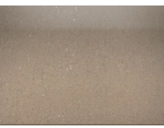 Quartz work Surface Coral Clay