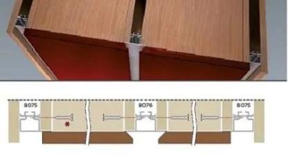 Vertical-Gola-Profile-Kitchen Cabinets
