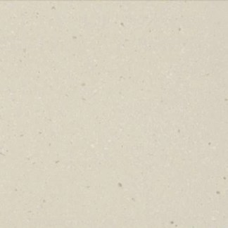 Worktop Minerva Solid-Surface-Fossil