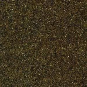 worktop-solid-surface-mocha-sparkle-apollo -magna