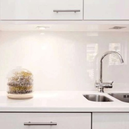 AluSplash_White_Gloss_Splashback_Kitchen