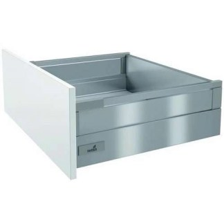 Kitchen Cabinet Pan Drawer Atira