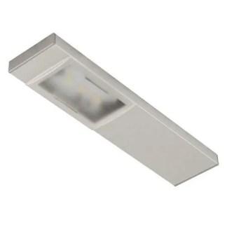LED Downlight 12 V,