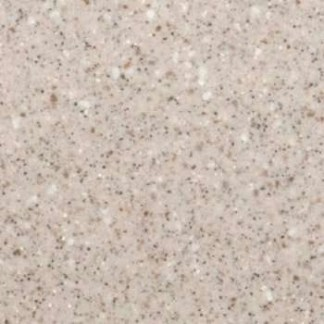 Worktop Solid Surface Latte Maia®