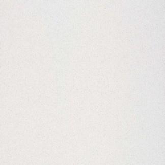 Caesarstone Quartz Worktops Intense White