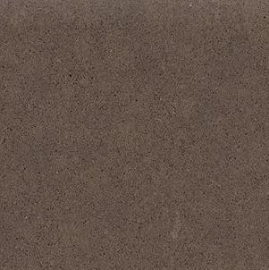 Caesarstone Quartz Worktops Mink