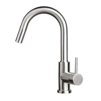 Mixer Tap Pull Out Spray Coniston
